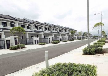 Choose the Best Investment At the condo for sale cheras