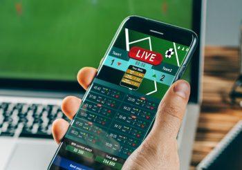 Practice Safe Gambling