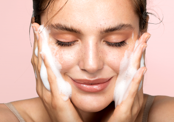 Why Practicing A Proper Skincare Routine Is Important For Everyone