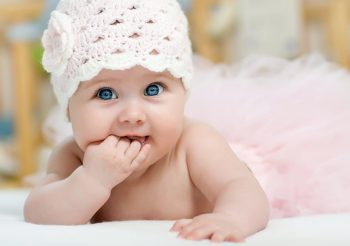 Online Baby Products Malaysia: Check Out Pigeon